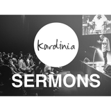 Kardinia Church Messages