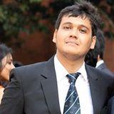 Aashay Tiwari