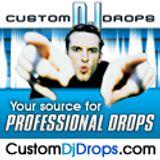CustomDJDrops