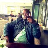 Samukelo Ngcobo