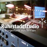 RuhrstadtStudio Witten