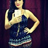 Ame Ramirez