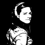 Dj Lisa Nova