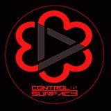 Controlsurfac3