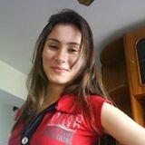 Lilian Nascimento