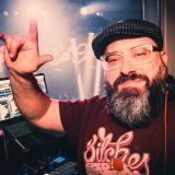 DJ Strobe