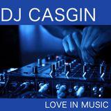 DJ CASGIN