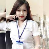 Hà Miuu