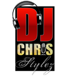 Definition DJ Chris Stylez