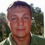 Вадим Тернесюк