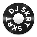 DJ Skrt Skrt