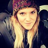 Amy Hardcastle