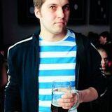 Sergey Fetisov