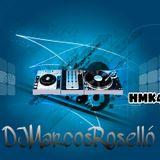 DJMarcosRosello