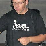 MathiasBirnbaum+ThomasIrgang@Irrenhaus 1.Mai 2012