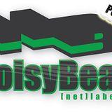 Noisybeat Podcast