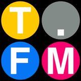 Transit.FM