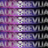 Jean Marie K Live @ Audiorevija#1 Palma Tuzla 05 Oct 13