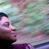 sharanya_marpaka