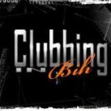 Bih Clubbing