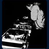 Eye-D @ Part Time Suckers, WNUR Radio, Chicago, USA, April 2003