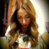 Alexandra Constantin