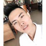 Phạm Trungg Anh