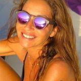 Emmanuelle Miremadi-Sachs