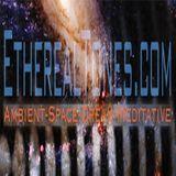 EtherealTones.com
