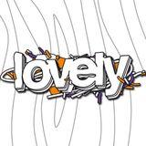 LovelyRecords