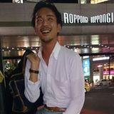 Ippei Omizu
