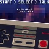 Start > Select > Talk!