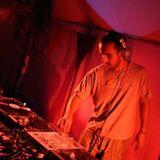 Acidic Records Party - December 2012