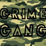 Mad Vybez Grime Gang Show EmpireLDN 220117