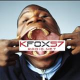 KFOX57RADIO