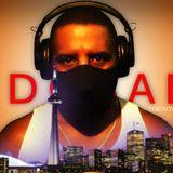 DJ DOSADO