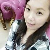Akane Huang