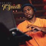 DJ TL SMOOTH