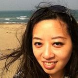 Parsha Chen
