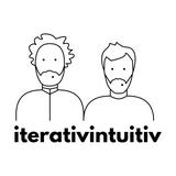 Iterativ Intuitiv
