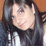 Gabriela Grigoras