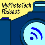 MyPhotoTech Podcast 1