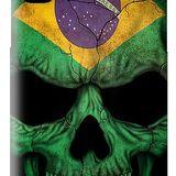 Brazilian Jeff - Trance Classics 2