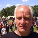 Gerrit Blaauw