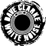 Whitenoise 5th of November Show 309 (Pt. 2) by Dave Clarke