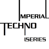 Imperial Techno Series