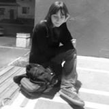 Cristina Dicusar