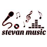stevan_music