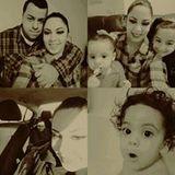 Familia Ramirez