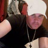 DJ_PYRO
